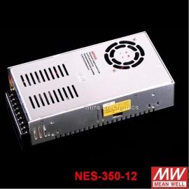PS-SP11153