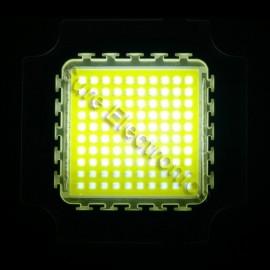 100W 45mil (38mil Red) Chips Multicolor High Power LED Panel 100 Watt Lamp Light DIY