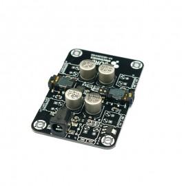 2 x 150 mW Class AB Headphone Amplifier Board - LM4881
