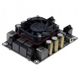 2 x 400 Watt Class D Audio Amplifier Board Compact - T-AMP - STA516BE