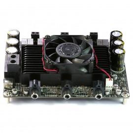 3 x 300 Watt Class D Audio Amplifier Board - T-AMP