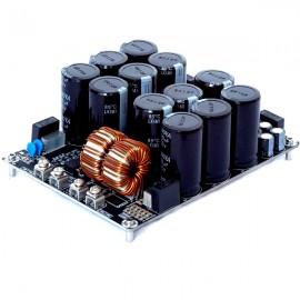 32A 70V 26000uF Asymmetric Power Capacitor Bank Filter Board - L