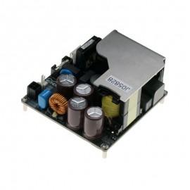 Sure Electronics OEM Constant Voltage Audio Amplifier Module & Power Supply Module for Public Address & Fire Alarm Applications