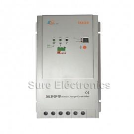 EPsolar Tracer 4210RN  MPPT Solar Battery Charge Controller Regulator 40A 12/24V