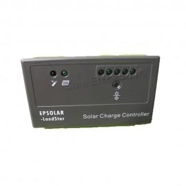 EPsolar LandStar  LS1024S PWM Solar Battery Charge Controller 10A 12/24V