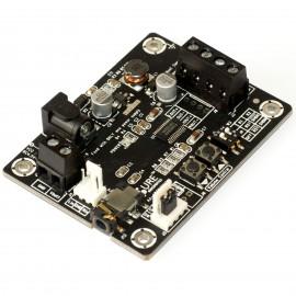 2 x 2 Watt Class D Audio Amplifier Board - PAM8803 (for Gaming Kiosks)