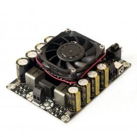 1 x 500 Watt Class D Audio Amplifier Board Compact - T-AMP - STA516BE