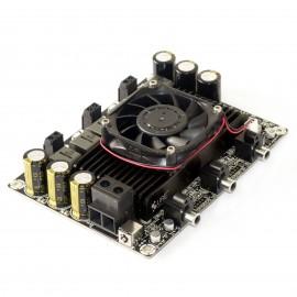 3 x 500 Watt Class D Audio Amplifier Board - T-AMP -STA516BE