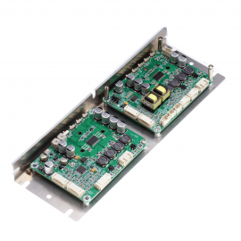 Sure Electronics OEM Audio Amplifier Module & Board for Kiosk Applications