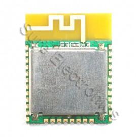 Bluetooth 2.1+ EDR Audio Communication Module