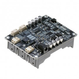 3S 18650 Lithium Battery Charger and Balance Protection Board - BCPB2