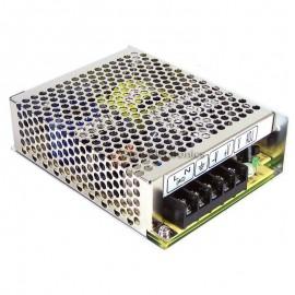 Mean Well MW 12V 4.2A 50W AC/DC Switching Power Supply NES-50-12 UL/CB/CE PSU
