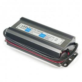 100W Watt High Power LED Driver AC85V-265V 50-60HZ Waterproof