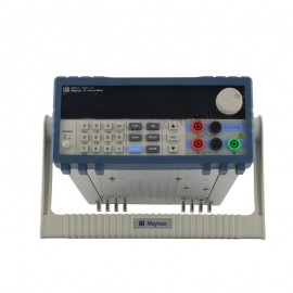 Maynuo M8813 Programmable DC Power Supply Meter Tester 0-150V/0-1A/150W