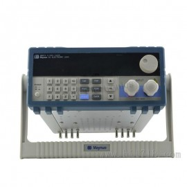 Maynuo M9812 Programmable LED DC Electronic Load 0-150V 0-30A 300W