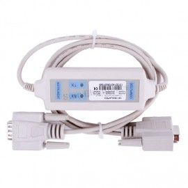 M131 R232-R232 Cable for Maynuo M97/M98 series Programmable DC Electronic Load