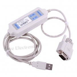 M133 USB-R232 Cable for Maynuo M97/M98 series Programmable DC Electronic Load