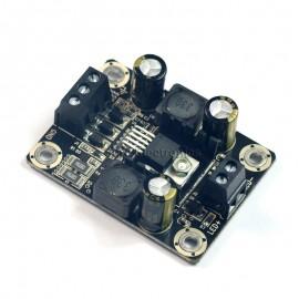 High Power 700mA 20W LED Driver Board DC SEPIC Buck Boost 5-32V Wide Input