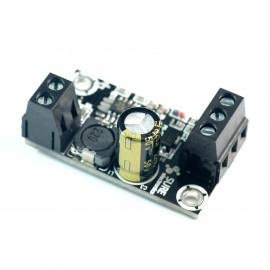 600mA Buck Regulator LED Driver for 20W High Power LED - A6211