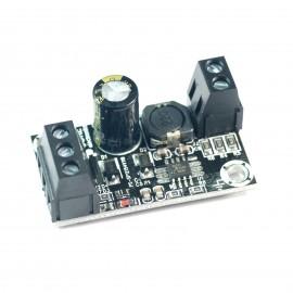 900mA Buck Regulator LED Driver for 10W High Power LED - A6211