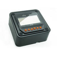 EPsolar MT-50 MT50 Remote Display For LS-B Series PWM Solar Charge Controller