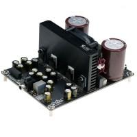1 x 750 Watt Class D Audio Amplifier Board -IRS2092