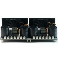1 x 3000 Watt Class D Audio Amplifier Board -IRS2092