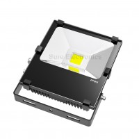 Flood light w heatsink for green led lighting 30W 30V 900mA 219*191*64mm black