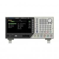 Hantek HDG2002B Function/Arbitrary Waveform Generator 2 Channels 16Bits 250MSa/s
