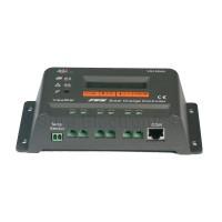 EPsolar Viewstar VS2024BN PWM Solar Battery Charge Controller 20A+Romete Sensor