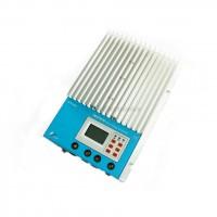 EPsolar eTracer ET4415BND MPPT Solar Battery Charge Controller 45A12V/24V/36V/48V