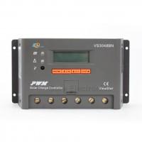 EPsolar ViewStar VS3048BN PWM Solar Battery Charge Controller Regulator 40A