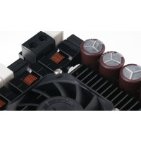 1 x 1000Watt Class D Audio Amplifier Board - LV
