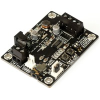 2 x 2 Watt Class D Audio Amplifier Board - PAM8803 (for Gaming Kiosks)