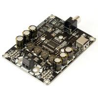 1 x 60 Watt Class D Audio Amplifier Board -TPA3118 (for Gaming Kiosks)