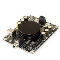 1 x 100 Watt Class D Audio Amplifier Board -TPA3116 (for Gaming Kiosks)