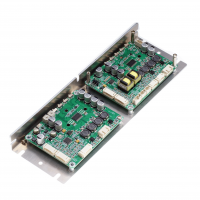 Sure Electronics OEM Audio Amplifier Module & Board for Kiosk Applications