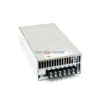 Mean Well MW 48V 12.5A 600W AC/DC Switching Power Supply SE-600-48 UL/CUL PSU
