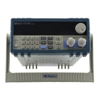 Maynuo M9712B USB Programmable DC Electronic Load 300W 110/220 High Accuracy