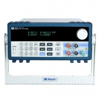 Maynuo M8831 Mobile Testing Power Supply (Microamp) 0-30V/0-1A/30W