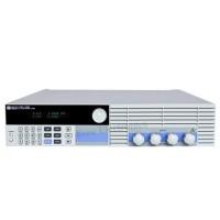 Maynuo M9713B USB Programmable DC Electronic Load 0-30A 0-500V 600W CC CR CV CW