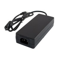 Mean Well GS90A12-P1M Desktop Adapter Power Supply Charger 12V 6.67A 80W