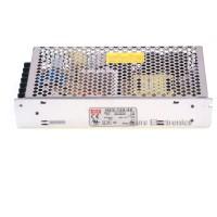 Mean Well MW 48V 3.3A 150W AC/DC Switching Power Supply NES-150-48 UL/CB/CE PSU