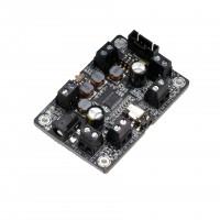 2 x 8 Watt Class D Audio Amplifier Board - TPA3110 (for Gaming Kiosks)
