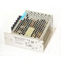 Delta PMT Panel Mount Power Supply 24V 50W / PMT-24V50W1AA Brand New
