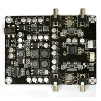 Digitally Controlled Stereo Electronic Audio Volume Control Board VC05 - PGA2311